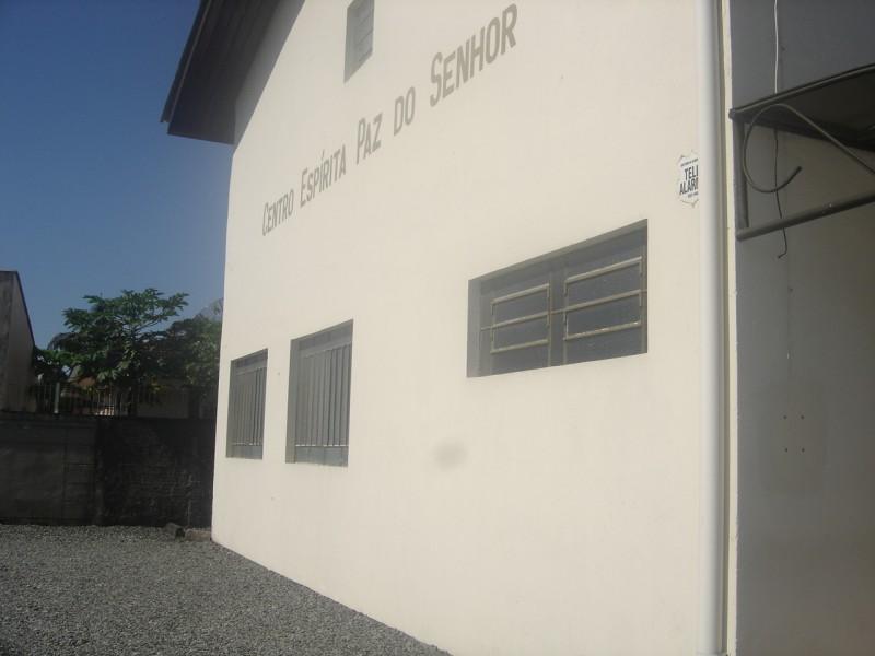 Centro Espírita