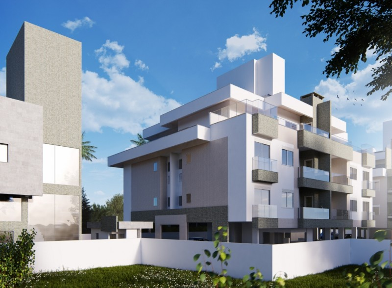 Condomínio Bellagio - Construtora Edificare