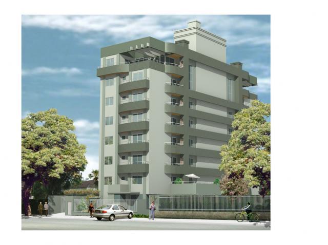 Edifício Residencial Évora