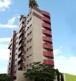 Edifício Residencial Vêndome
