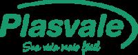 logo_plasvale